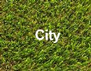 """דשא סינטטי 50 מ""""ר - City"""