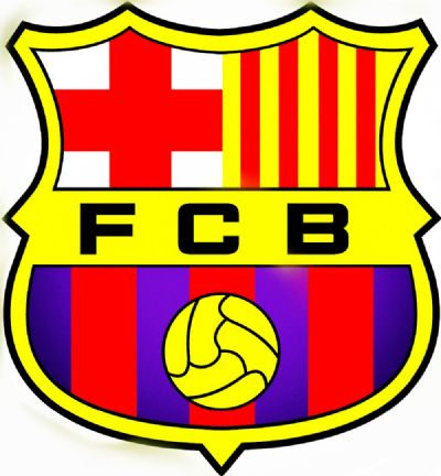 הפקת יום הולדת כדורגל ברצלונה, יום הולדת ברצלונה