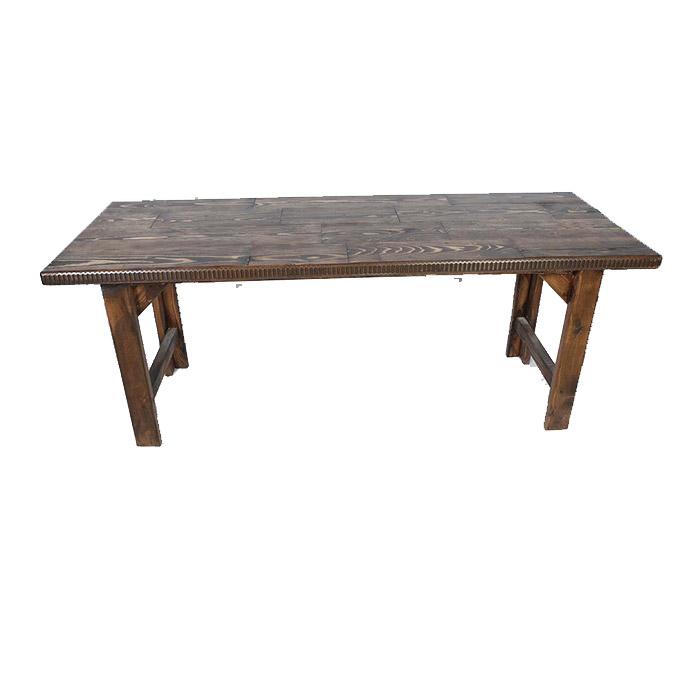 שולחן בר קפה 3