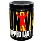 שורף שומן ripped fast של יוניברסל 120 כדורים