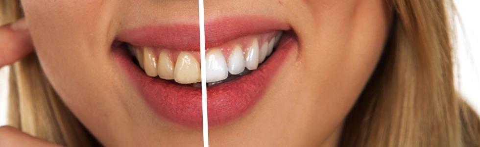 מרפאת שיניים - דר ניצן שקד, תמונת אווירה