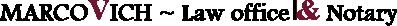 מרקוביץ ליאור עורך דין באר שבע