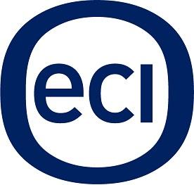 הרשמה לקייטנת ECI