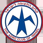 קלוב התעופה לישראל