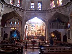 Holy Land Christian Photos