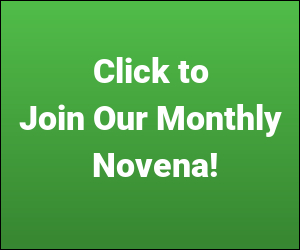 Novena Prayers - 72 Most Powerful Novena Prayers-Catholic