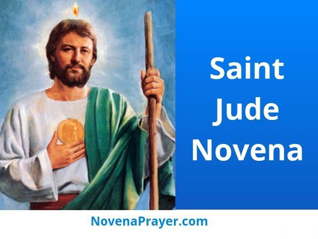 Novena prayer 72 most powerful novena prayers catholic novenas praymorenovenas thecheapjerseys Choice Image