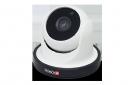 מצלמת כיפה PROVISION AHD 720p/1.3MP דגם DI-380AHDB36