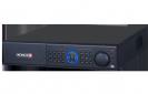 מערכת הקלטה NVR PROVISION 5MP ל64 מצלמות דגם NVR5-641600 (2U)