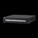 מערכת הקלטה NVR DAHUA 4K ל64 מצלמות דגם NVR608-64-4KS2