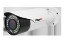 מצלמת צינור AHD 1080P/2MP של PROVISION דגם I4-390AHDEVF