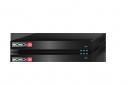 מערכת הקלטה PROVISION NVR 5MP ל8 ערוצים דגם NVR5-8200X