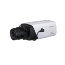 מצלמת גוף IP 4MP מבית DAHUA דגם DH-IPC-HF5431E