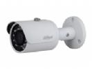 מצלמת צינור 2K/4MP IP מבית DAHUA דגם IPC-HFW4421SP