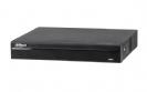 מערכת הקלטה XVR DAHUA ל12 ערוצים דגם XVR5108HS