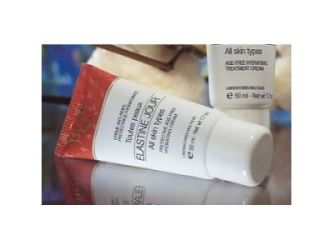 ELASTINE JOUR-קרם יום נגד קמטים לכל סוגי העור