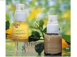 1 /2 Mesonium-תרכיז החייאה לכל סוגי העור