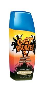 Get bronze 2