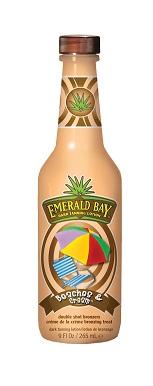 Emerald Bay - Beach N Cream