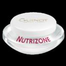 קרם נוטריזון - NUTRIZONE