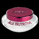 קרם אייג' נוטריטיב - AGE NUTRITIVE