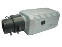 """1/3"""" מצלמת IP מסוג גוף 540 קו לראיית לילה"""