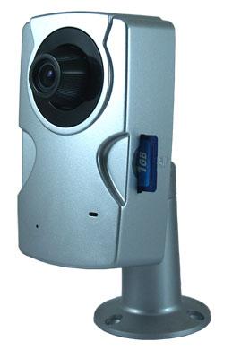 מצלמת IP