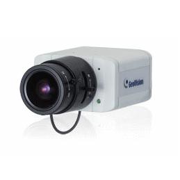 מצלמת IP גוף 1.3 מגה פיקסל יום/ לילה בדחיסת H.264