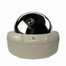 """1/3"""" מצלמת אבטחה אנטי ונדאל ברזולוציה 600 קו"""