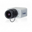 מצלמת IP גוף 3 מגה פיקסל בדחיסת H.264