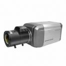 """1/3"""" מצלמת אבטחה גוף ברזולוציה 680 קו"""