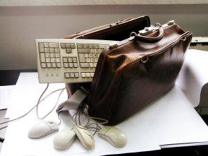 מניעת גניבות במשרד