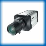 מצלמת אבטחה גוף בטכנולוגיית 960H