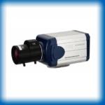 מצלמת אבטחה גוף AHD