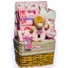 מתנות לידה 145