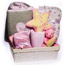מתנת לידה - חלומות קסומים