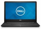 """Dell Inspiron 3581 15.6"""" - i3-7020U - 1TB - 4GB - 3Y - Win 10 Home"""