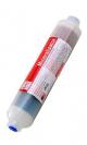 מנרליזטור למערכת אוסמוזה Alkaline Filter