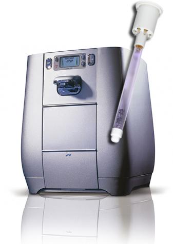 הוראות חדשות נורת UV תמי4 Family ZA-55