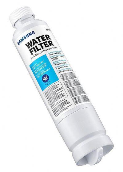מדהים samsung water filter MA-27