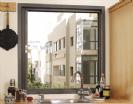 חלון כיס דגם 1700