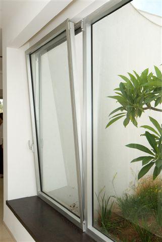 חלונות קליל אופיס