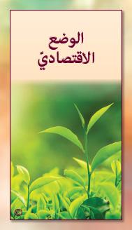 קלפי מנטורי בערבית- ألمستشار الذاتي- ألأسئلة التي تفتح الطريق 32