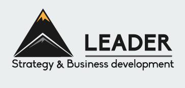רן סיבוני מאמן מנטלי | יועץ עסקי | LEADER