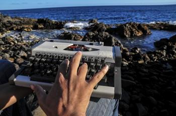 הקלדת תוכן שיווקי בחופש מושלם לחברות תוכן