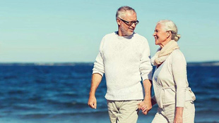 """האם יש קשר בין הגיל בו """"אנחנו מרגישים"""" לבין התבגרות המוח?"""