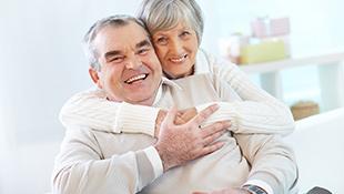איך לשפר את הזיכרון אצל מבוגרים