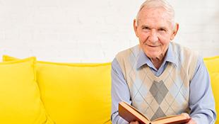 משחקים לשיפור הזיכרון אצל מבוגרים