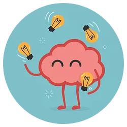אימון קוגניטיבי למוח