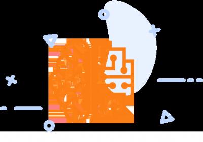 אינטילגנציה מלאכותית
